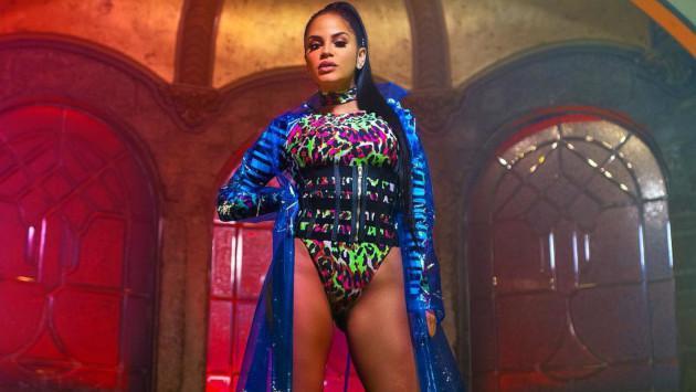 Estas son las colaboraciones más empoderadoras de cantantes latinas
