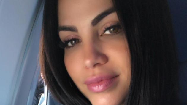 Natti Natasha y Plan B se sumarán al remix de 'Zum zum' de Daddy Yankee y Arcángel
