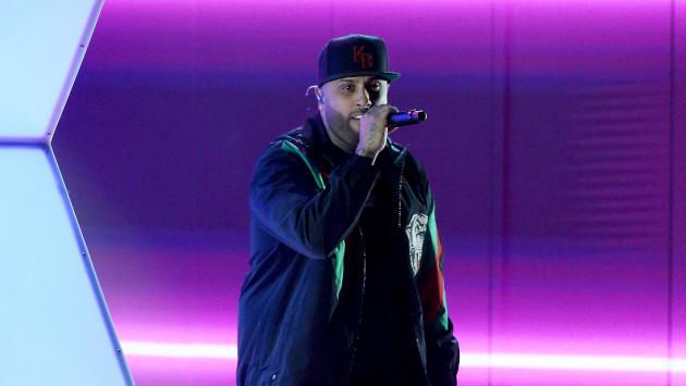 'Te robaré' de Ozuna y Nicky Jam es número 1 en Puerto Rico