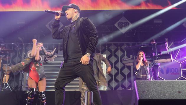 Nicky Jam confiesa haber intentado firmar a Ozuna como artista de su disquera