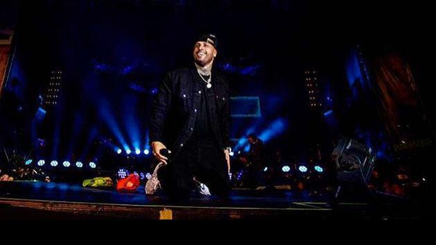"""Nicky Jam: """"Honduras, oramos por ti"""""""