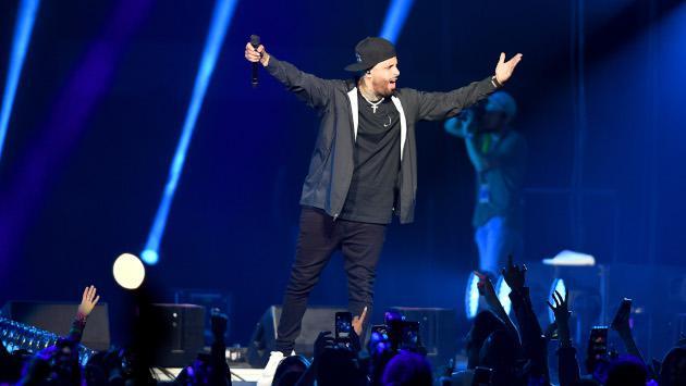 Nicky Jam reveló la fecha de lanzamiento de su próxima colaboración