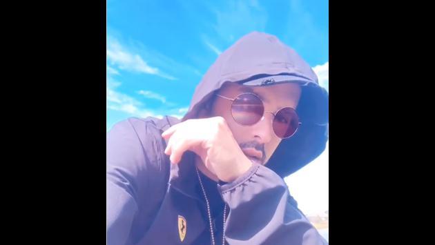 No te pierdas el adelanto que mostró Yandel de su nuevo tema [VIDEO]