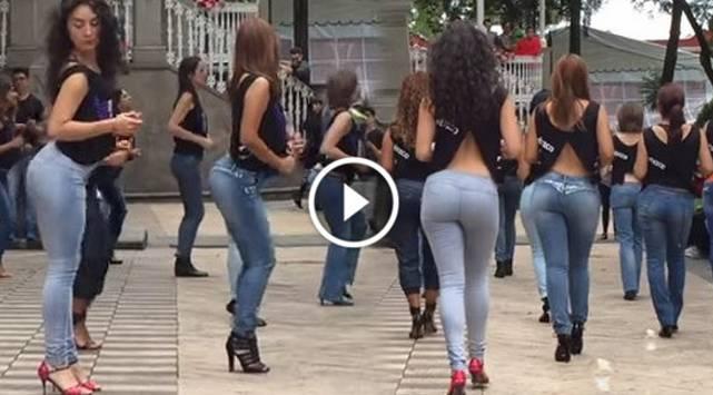 Así se baila Kizomba, el ritmo sensual que está causando furor