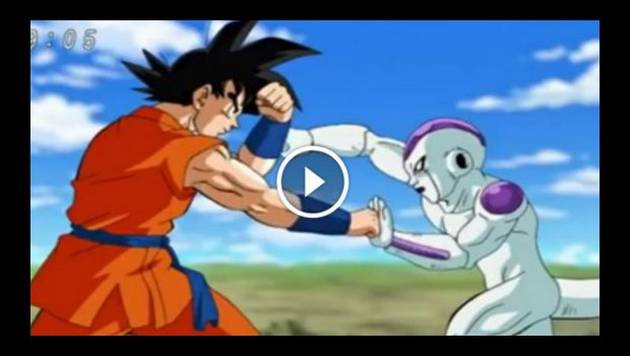 'Dragon Ball Super': Mira el capítulo 24