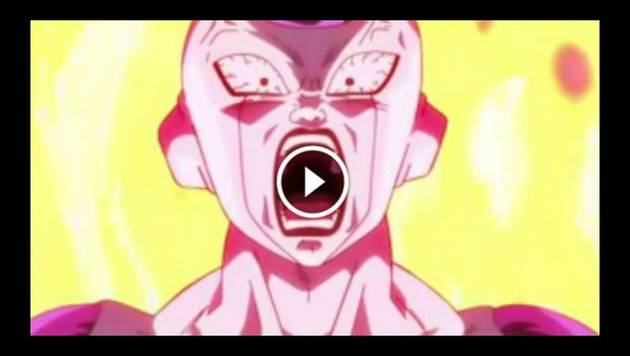 'Dragon Ball Super': Mira el capítulo 25