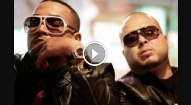 El reggaetón está de luto: Falleció Syko 'El Terror'