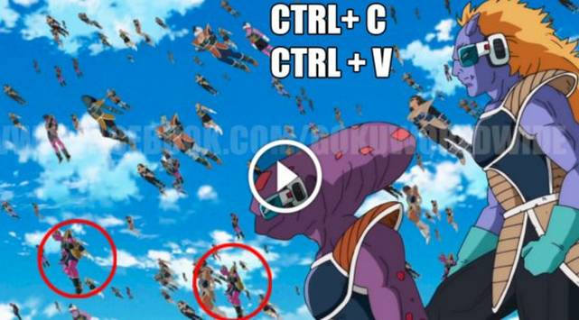 Este es el error del capítulo 21 de 'Dragon Ball Super' que los fans no perdonan