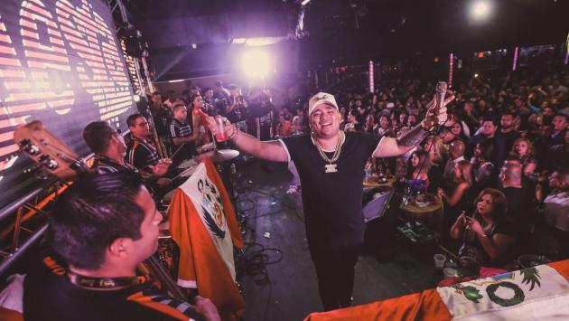 Orquesta Josimar y su Yambú anuncia gran sorteo en las redes sociales
