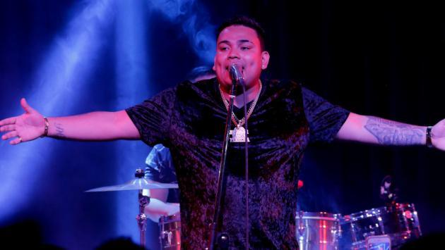 Orquesta Josimar y su Yambú se presentará en Huachipa en fiesta de Año Nuevo