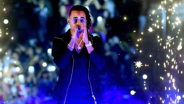 Artistas confirmados para los Premios Tu Música Urbana