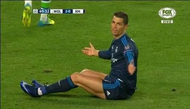 ¡Le gana al Barcelona, pero...! El Real Madrid perdió por la Champions