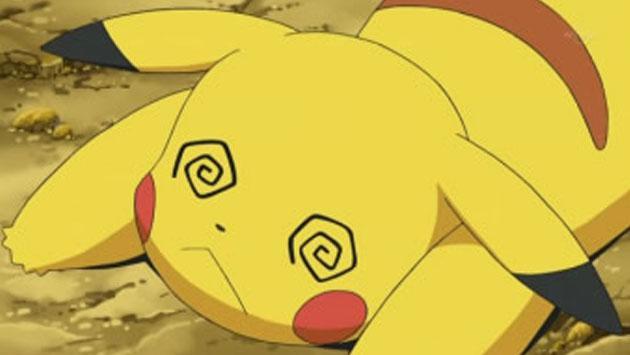 ¡'Pokemon GO' ya no es el número uno! Esta otra aplicación para iPhone le ganó