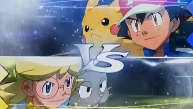 ¡Batallas en Pokémon GO, intercambios y otras novedades que se vienen!