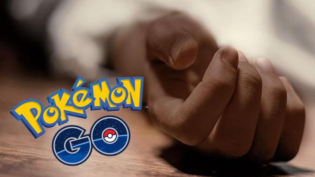 ¡Pokémon GO 'causó' su primera muerte en Japón!