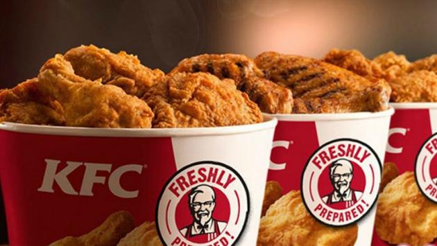 La receta secreta de KFC habría sido revelada. Mira cómo prepararla en casa