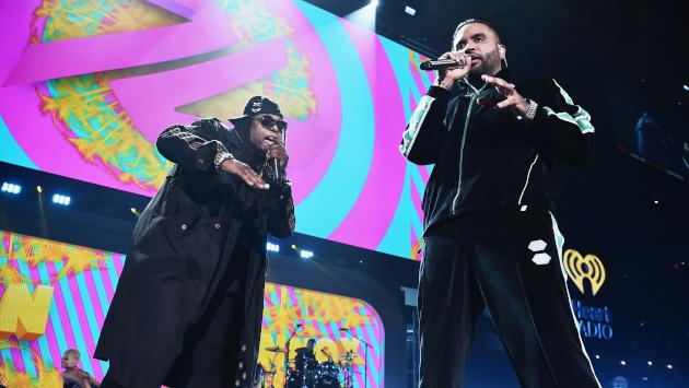 ¿Por qué a Zion & Lennox les enorgullece el reggaetón?