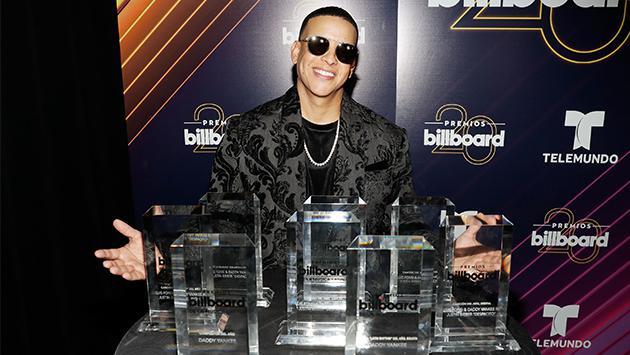 ¿Por qué Daddy Yankee sigue siendo el jefe de su género?