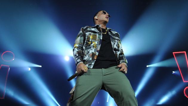 ¿Por qué 'Yo contra ti' es una de las canciones más importantes para Daddy Yankee?