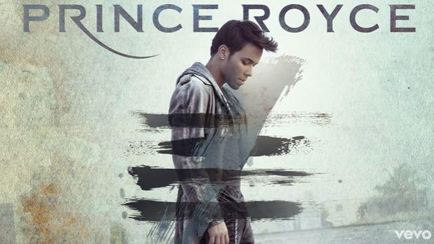 ¡Prince Royce estrenó su tema 'Dilema'! Escúchalo aquí