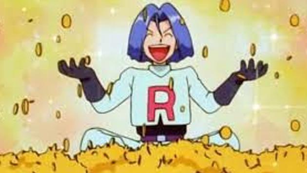 ¿Quieres ganar dinero con 'Pokémon GO'? Con estas ideas la haces linda
