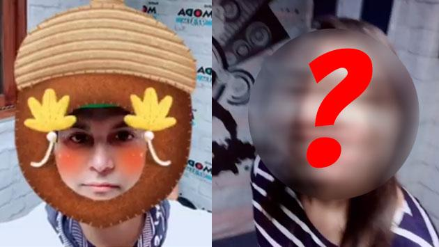 ¿Qué invitada trajo Jojojonathan a la cabina de Radio Moda? [VIDEO]