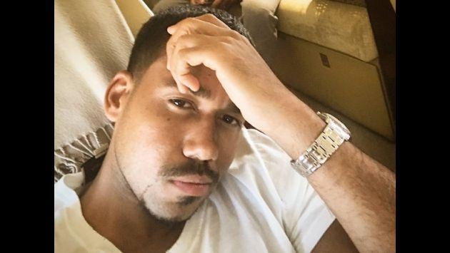 ¿Romeo Santos se cansó de su estilo de vida? Mira lo que publicó