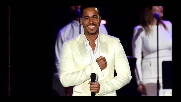 Romeo Santos recibe críticas por letra de 'Propuesta Indecente'