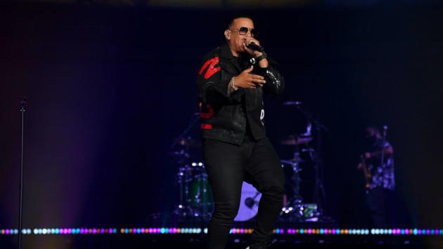 ¿Se viene un nuevo disco de Daddy Yankee?