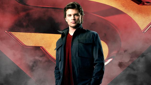 ¿Recuerdas al protagonista de 'Smallville'? Mira cómo luce en la actualidad [FOTOS]