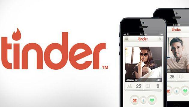 ¡Con este 'truco' sabrás si tus amigos o familiares usan Tinder!