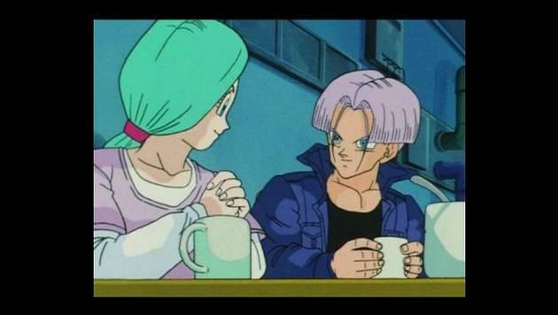 En 'Dragon Ball Super', Bulma del futuro habría muerto y esta es la prueba