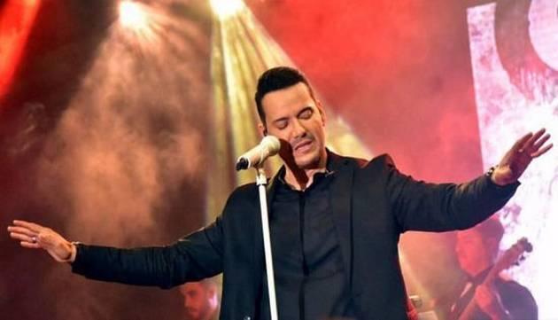 Mira qué artista también confirmó su presencia en los HEAT Latin Music Awards