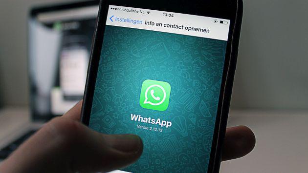 ¿Lo sabías? Así puedes cambiar el tipo de letra en Whatsapp