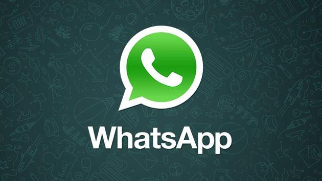 ¡WhatsApp estrenó nuevos emojis! Míralos aquí