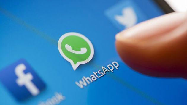 ¿No te quieren contestar en Whatsapp? Checa esta opción