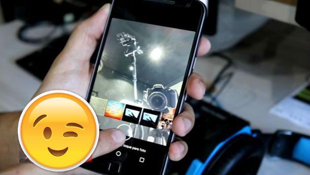 ¿Ya conoces esta función de WhatsApp para enviar mejores videos?