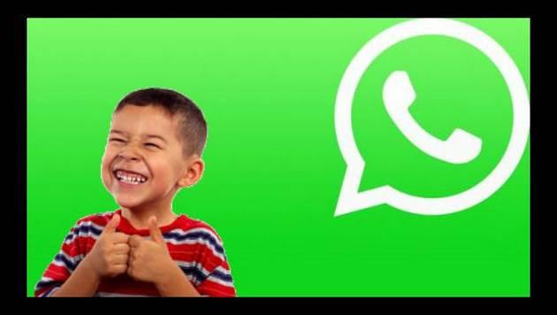 ¡Whatsapp alegra a sus millones de usuarios con esta noticia!