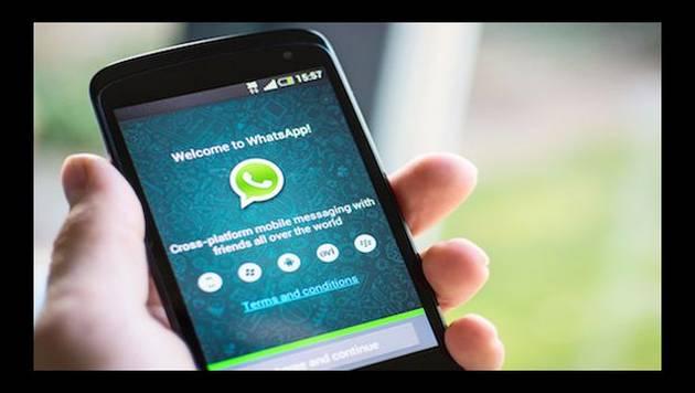 ¡Lo nuevo de WhatsApp!: Aprende cómo marcar un mensaje como no leído