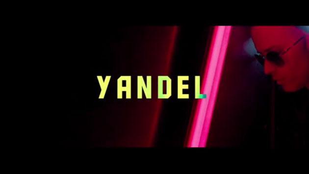 Yandel estrenará nuevo videoclip este viernes [VIDEO]