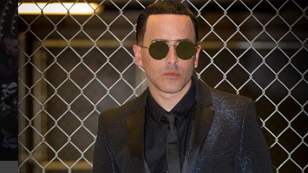 Yandel sumará a estos artistas al remix de 'Explícale'