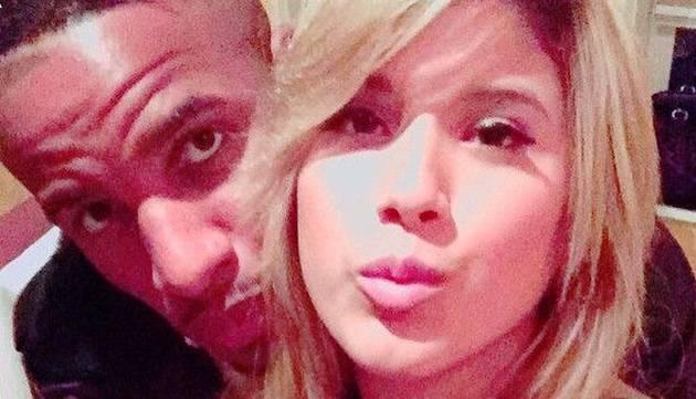 Yahaira Plasencia y Jefferson Farfán cumplieron 4 meses de amor y lo celebran así