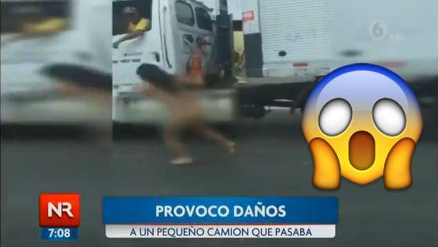 Youtube com mujer desnuda strip photo picture