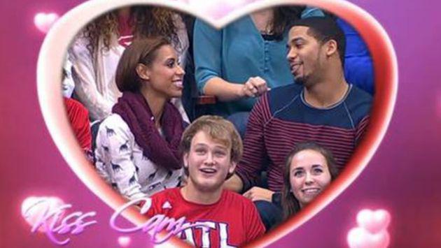¡Propuesta de matrimonio en juego de la NBA se arruinó por este motivo! [VIDEO]