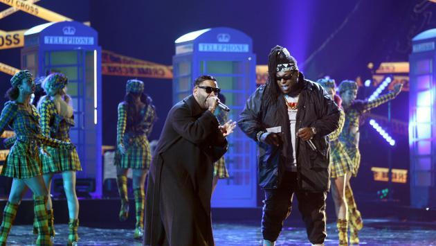Zion & Lennox alcanzan primer lugar en lista de Billboard