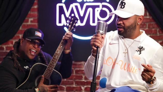 Zion & Lennox cantarán en el 'Festival Hot en Paraíso' de Colombia