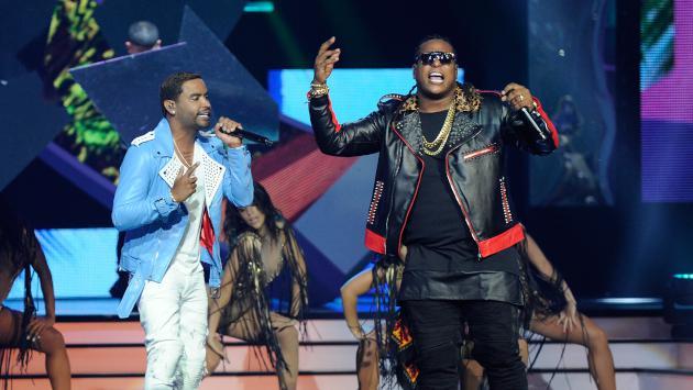 Zion & Lennox piden presentarse en el Coliseo de Puerto Rico