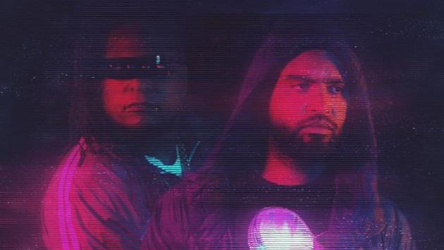 Zion & Lennox se presentará en Miami en concierto gratuito