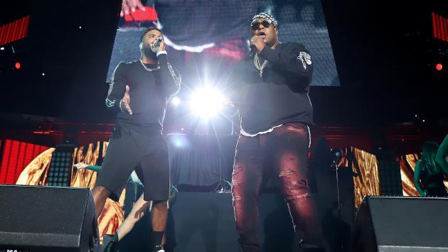 Zion y Lennox anuncian nueva función en el Coliseo de Puerto Rico