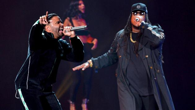Zion y Lennox lanzan el remix de 'Soledad'